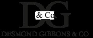 dg_logo-300x124