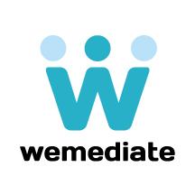 wemediate-logo
